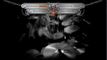 Motörhead – Stage Fright HD