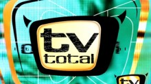 TV TOTAL Vol.1