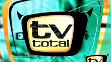 TV TOTAL Vol.1